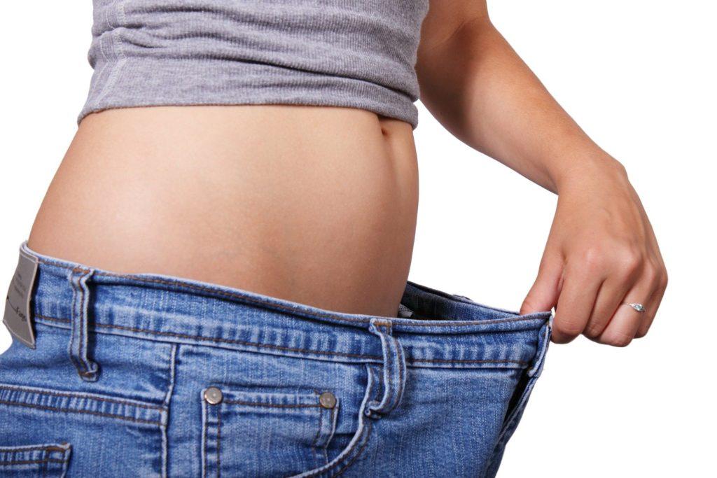 belly 2473 1920 1024x683 - お腹のたるみの3大原因!劇的に改善を遂げた実録