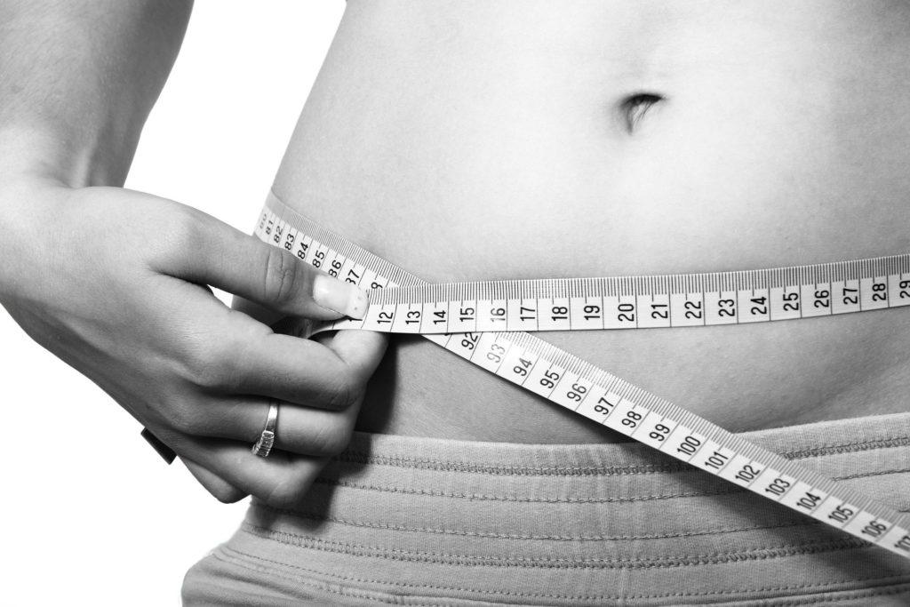 belly 2354 1920 1024x683 - 脂肪燃焼する筋トレ(運動)をエビデンスをもとに解説